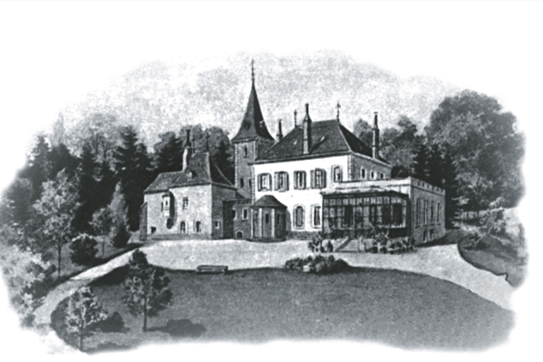 01_03-Histoire-Bourgogne_PierrePonnelle_vin